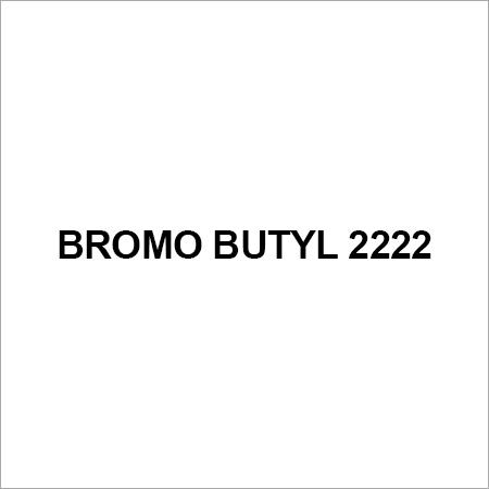 Bromo Butyl 2222