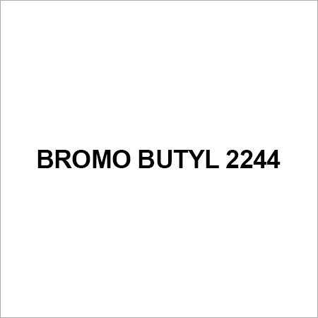 Bromo Butyl 2244