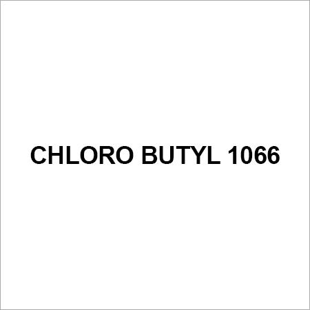 Chloro Butyl 1066