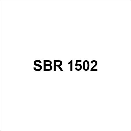 SBR 1502