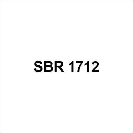 SBR 1712