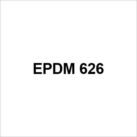 EPDM 626