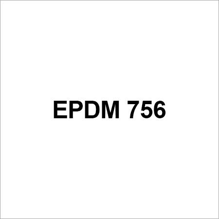 EPDM 756