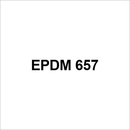 EPDM 657