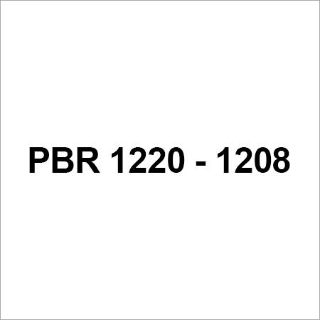 PBR 1220 1208