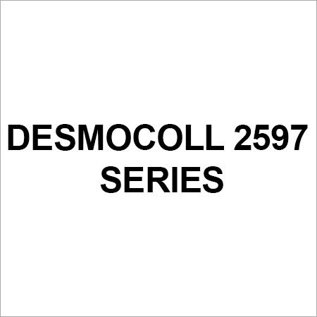 Desmocoll 2597 Series