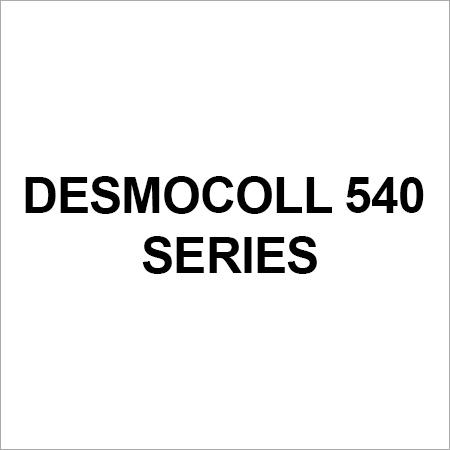 Desmocoll 540 Series