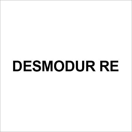 Desmodur RE