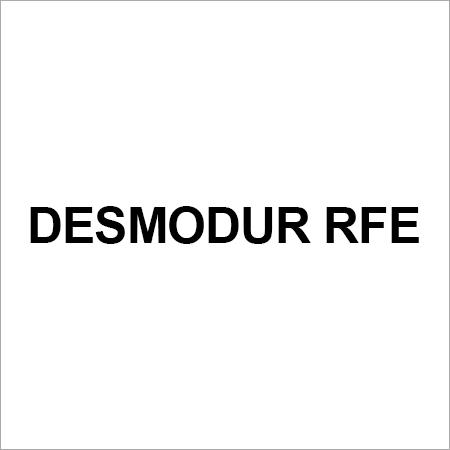 Desmodur RFE
