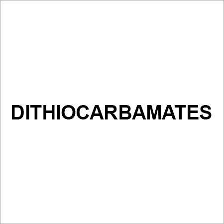 Dithiocarbamates