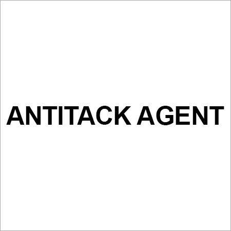 Antitack Agent