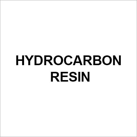 Hydrocarbon Resin