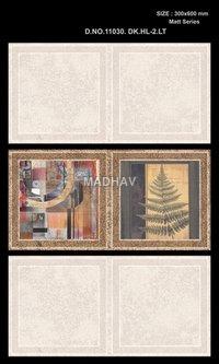 Kitchen Digital Wall Tiles