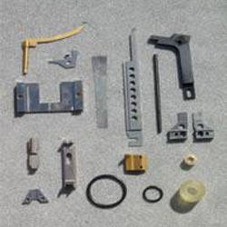 Auto Insertion Machine Spare Parts