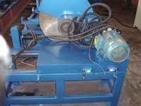 Stud Roll Forming Machine
