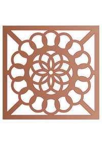 engraving design jali