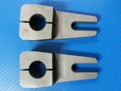 Machine Arm Spare Parts