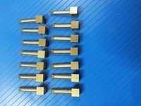 Cutter -43871802