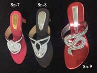 Traditional Sandal