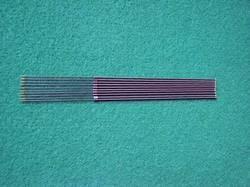 guide-pin-x044-001-250x250