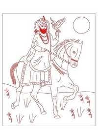 devotional engraving designs