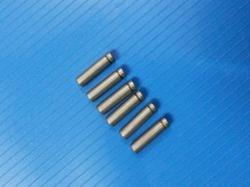 Pin- 14077000