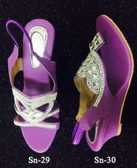 Traditional Sandal