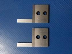 tape-cutter-x036-036-250x250