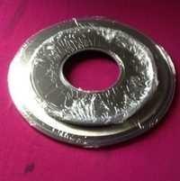 Lead Wire Cutter