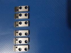 Lead Cutter- X036-116