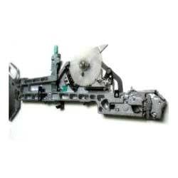 Panasert Machine Feeder