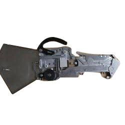 Yamaha SMT Machine Spare Part