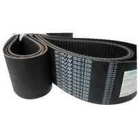 SMT Belt
