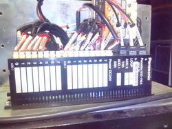 Panasonic Optical Module