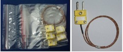 Thermocouple for Reflow Oven