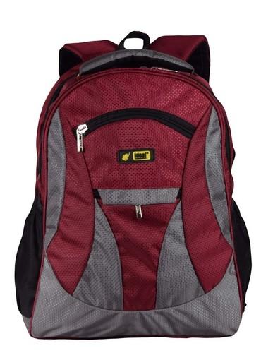 Fancy Backpack Bags