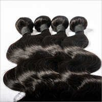 Body Wave Cheap Human Hair