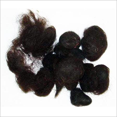 Combo Hair Ball