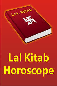 Lal kitab Reading Services