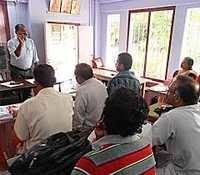 Nadi astrology classes