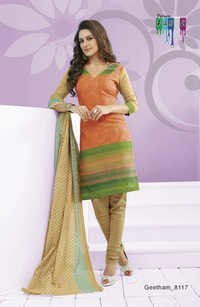 Matchless Salwar Kameez Collection