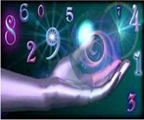 Numerology Consultancy