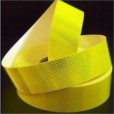 Yellow 3M HIP