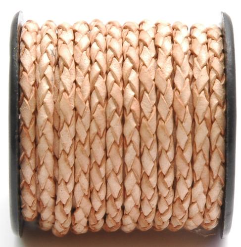 Stingray Leather Cords