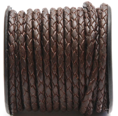 Greek Leather Cord