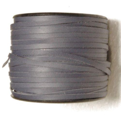 Calf Craft Leather
