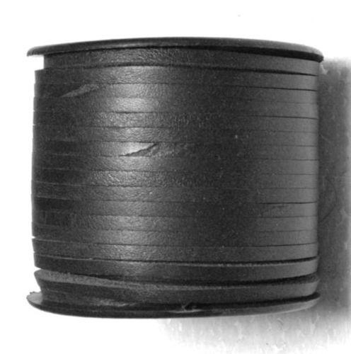 Calf Craft Leather Cord C