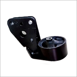 Car Engine Mount