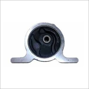 Rubber Car Engine Mountings