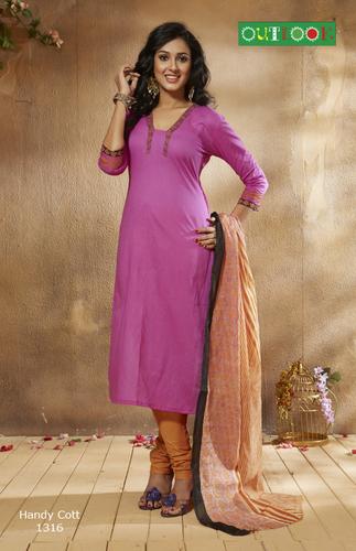 DesignerLadies Salwar Kameez